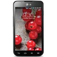 LG Optimus L7 II Dual P715 Mobile Phone Repair