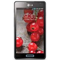 LG Optimus L7 II P710 Mobile Phone Repair