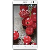 LG Optimus L9 II Mobile Phone Repair