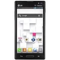 LG Optimus L9 P769 Mobile Phone Repair