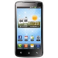 LG Optimus LTE SU640 Mobile Phone Repair