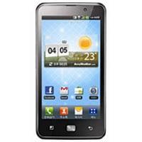LG Optimus LTE LU6200 Mobile Phone Repair
