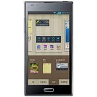 LG Optimus LTE2 Mobile Phone Repair