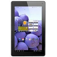 LG Optimus Pad LTE Tablet Repair