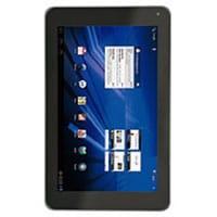LG Optimus Pad V900 Tablet Repair