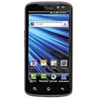 LG Optimus True HD LTE P936 Mobile Phone Repair