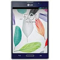 LG Optimus Vu II F200 Mobile Phone Repair