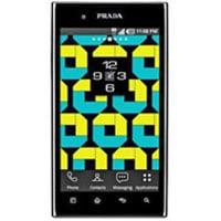 LG Prada 3.0 Mobile Phone Repair