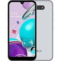 LG Q31 Mobile Phone Repair