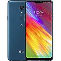 LG Q9 Mobile Phone Repair