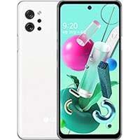 LG Q92 5G Mobile Phone Repair