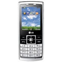 LG S310 Mobile Phone Repair