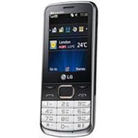 LG S367 Mobile Phone Repair