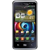 LG Spectrum VS920 Mobile Phone Repair
