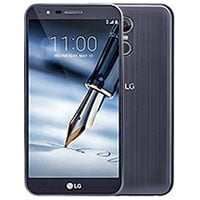 LG Stylo 3 Plus Mobile Phone Repair