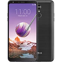 LG Q Stylo 4 Mobile Phone Repair