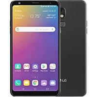 LG Stylo 5  Repair