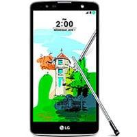 LG Stylus 2 Plus Mobile Phone Repair