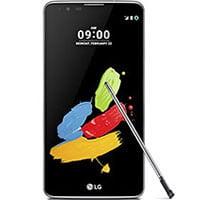 LG Stylus 2 Mobile Phone Repair
