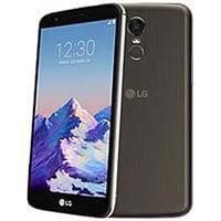LG Stylus 3 Mobile Phone Repair