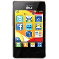 LG T385 Mobile Phone Repair