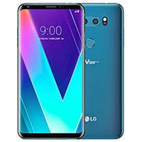 LG V30S ThinQ Mobile Phone Repair