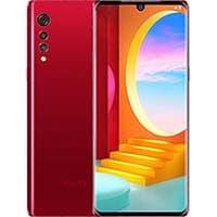 LG Velvet 5G UW Mobile Phone Repair