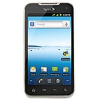 LG Viper 4G LTE LS840 Mobile Phone Repair