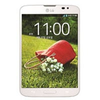 LG Vu 3 F300L Mobile Phone Repair