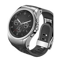 LG Watch Urbane LTE Mobile Phone Repair