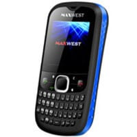 Maxwest MX-200TV Mobile Phone Repair