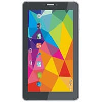 Maxwest Nitro Phablet 71 Mobile Phone Repair