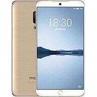 Meizu 15 Plus Mobile Phone Repair