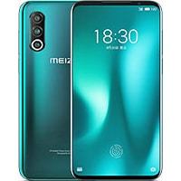 Meizu 16s Pro Mobile Phone Repair