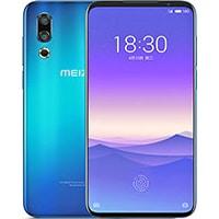 Meizu 16s Mobile Phone Repair