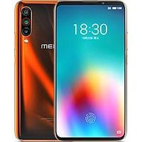 Meizu 16T Mobile Phone Repair