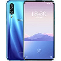 Meizu 16Xs Mobile Phone Repair