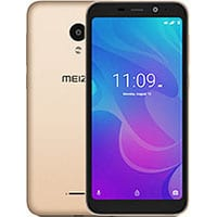 Meizu C9 Pro Mobile Phone Repair