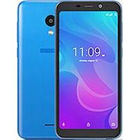 Meizu C9 Mobile Phone Repair