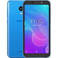 Meizu Meizu-C9 Mobile Phone Repair