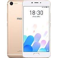 Meizu Meizu-E2 Mobile Phone Repair
