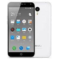 Meizu M1 Note Mobile Phone Repair