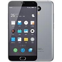 Meizu M2 Note Mobile Phone Repair