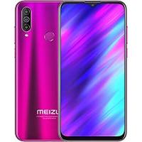 Meizu M10 Mobile Phone Repair