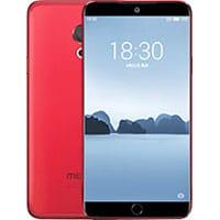 Meizu 15 Lite Mobile Phone Repair