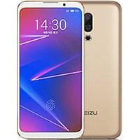 Meizu 16X Mobile Phone Repair