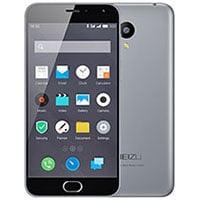 Meizu M2 Mobile Phone Repair