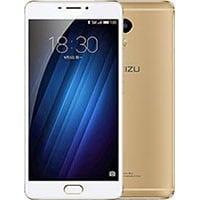 Meizu M3 Max Mobile Phone Repair