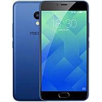 Meizu M5 Mobile Phone Repair