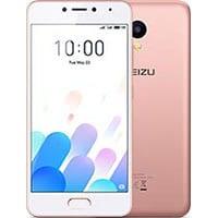 Meizu M5c Mobile Phone Repair